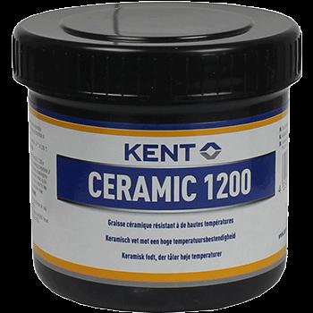 KENT Ceramic 1200