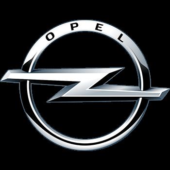 Opel männät