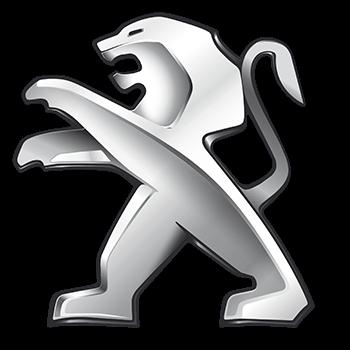 Peugeot männät