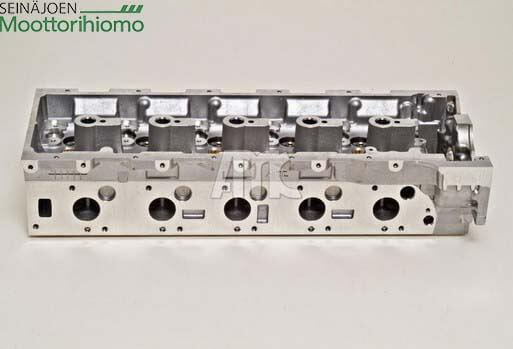 MB OM612 2.7CDI 908575