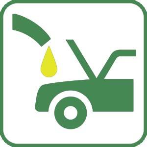 öljynvaihto